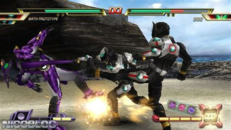 download theme psp kamen rider kamen rider climax heroes fourze jpn psp iso download