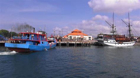 excursion catamaran bali bali excursi 243 n a la isla de lembongan youtube