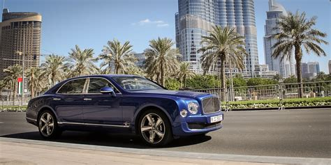 bentley cars 2016 2016 bentley mulsanne review ratings specs prices and