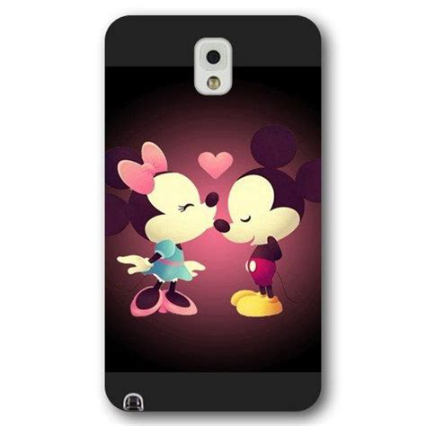 Minnie And Mickey Mouse Christmast C0191 Samsung Galaxy J7 Pro 2017 Ca 31 best images about galaxy note 3 cases