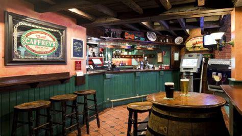 top ten london bars top 10 london s irish pubs london design agenda