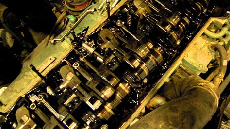 volvo d12 engine wiring diagram get free image about