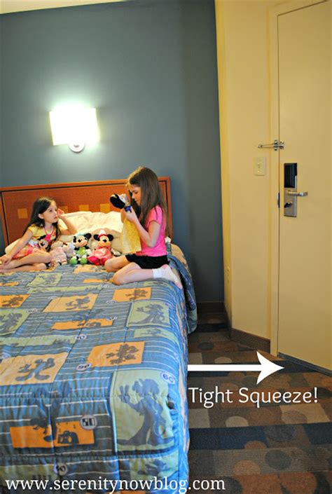 disney pop century resort bed bugs serenity now disney s pop century resort our experience