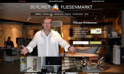 fliesenmarkt berlin best practice berliner fliesenmarkt 4selected