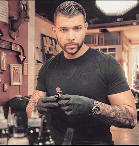 tattoo fixers watch 16 best tattoo fixers images on pinterest tattoo fixers