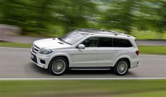 2014 mercedes gl 63 amg review gtspirit