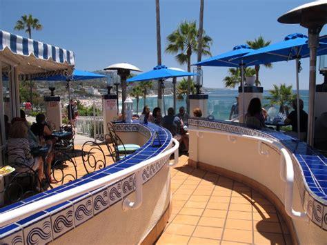 the white house restaurant laguna ca las brisas restaurant laguna maps