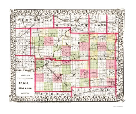 chicago map 1850 chicago map 1850 28 images ilwh0002 a jpg county maps
