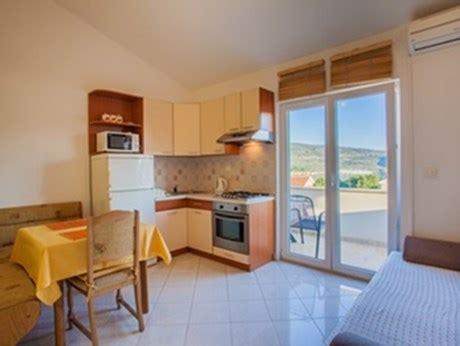 appartamenti cres appartamenti kuljani艸 cres croaziavacanza it