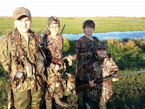 duck hunting boats louisiana south louisiana guided duck hunting