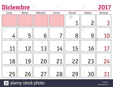 Calendar 2017 June To December December Month In A Year 2017 Wall Calendar In