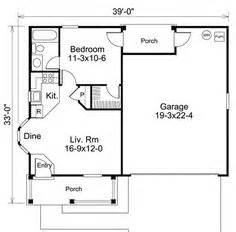 Garage Plans With Apartment One Level 1000 Images About Granny Flat Annex Extension On