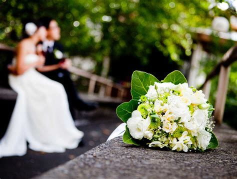 Wedding Videography by How To Setup A Profitable Wedding Videography Business