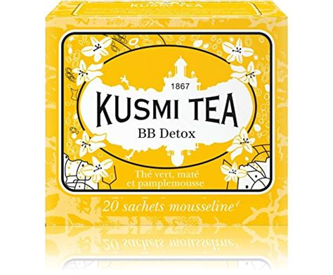 Metropolitan Detox metropolitan yeti kusmi bb detox tea