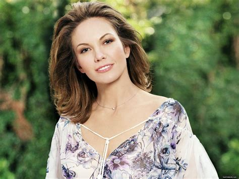 diane lane images diane hd wallpaper and background photos