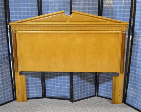 headboard antique for sale classifieds