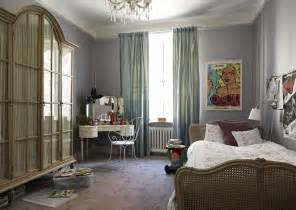 curtains for gray walls why you must absolutely paint your walls gray freshome