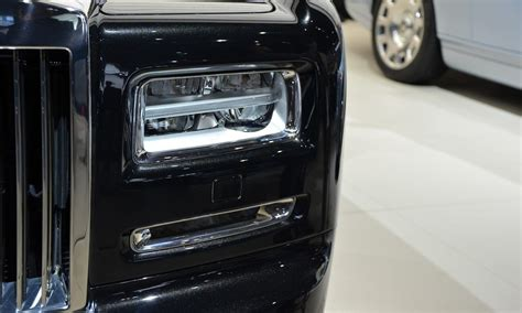 car engine manuals 2012 rolls royce ghost head up display service manual 2012 rolls royce ghost head removal and install 2012 rolls royce ghost dash