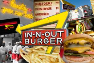 Serious reads in n out burger by stacy perman serious eats