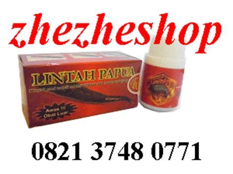 Minyak Lintah Pembesar Alat Vital pembesar alat vital pria minyak lintah papua minyak lintah papua pembesar