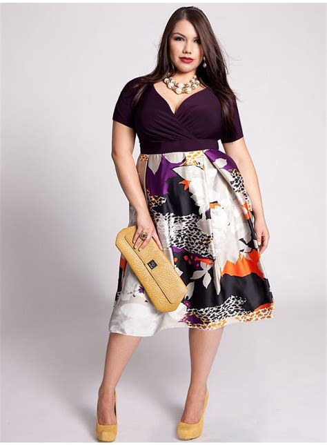 Plus Size Wedding Guest Dress by 6 Styles Of Plus Size Wedding Guest Dresses Cars And Cake