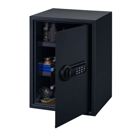 stack on products personal security safe