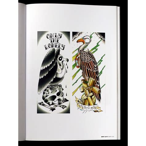 spit first tattoo spit spit spit by gomineko