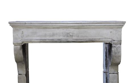 antique fireplaces for sale 17th century antique fireplace mantel in limestone for