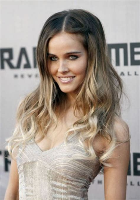 ombre hair a fashion fairy tale ombre hair