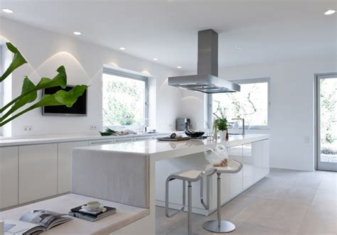 most beautiful kitchens voted germanys most beautiful kitchen contemporary