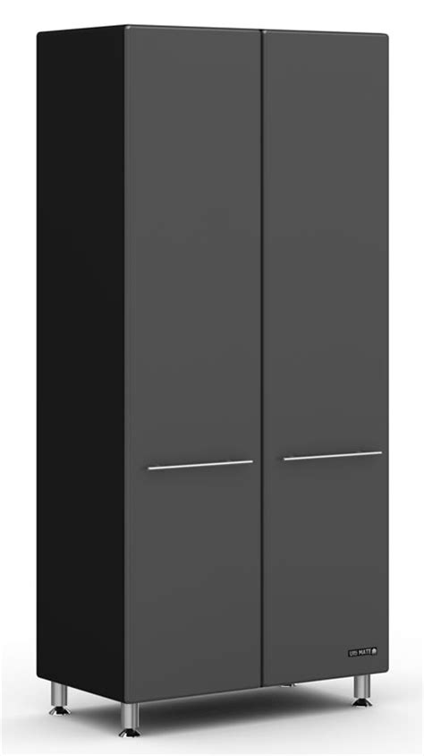 Ultimate Garage Storage Cabinets by Ultimate Garage Storage Cabinet Line The Garage