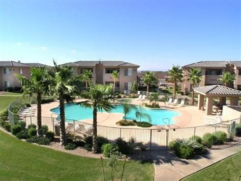 desert luxury apartment homes 13 photos