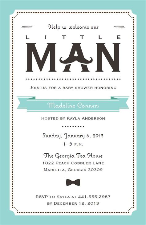 Vistaprint Baby Shower Invitations by 13 Best Images About Baby Shower Invitations And Birth Announcements On Flats