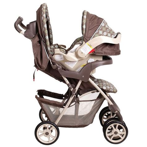 how to recline graco stroller shop
