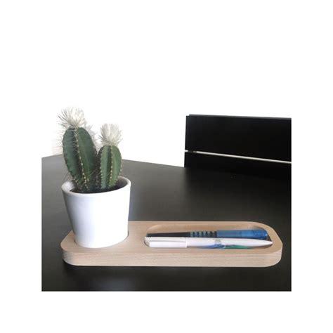 cadeau bureau cadeau publicitaire v 233 g 233 tal offrez une plante de bureau