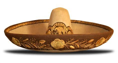 fotos de simbreros de charros 15 off sombrero charro estilo zapata antiguo 8 925