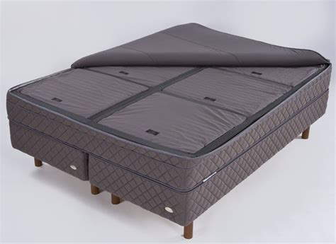duxiana bed prices review of duxiana dux 515 mattress consumer reports