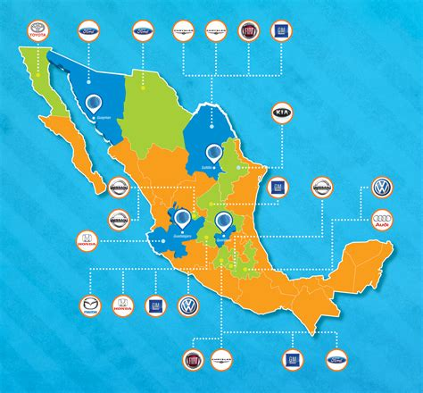 wire harness manufacturers in mexico repair wiring scheme