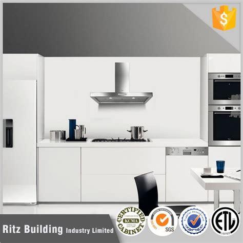 home hardware design your own kitchen design your own kitchen diy kitchen cabinet from ritz