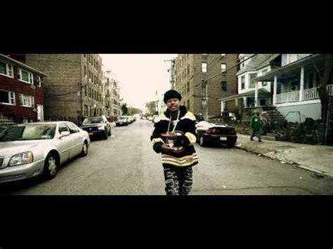 dope house lyrics chinx trap house ft jadakiss youtube music lyrics
