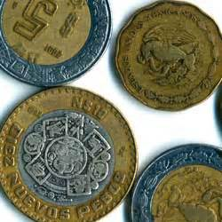 Old Coins And Currency Values » Home Design 2017