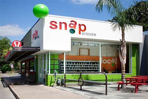Snap Kitchen Houston kitchen original snap kitchen branding snap kitchen houston tx snap kitchen houston tx new