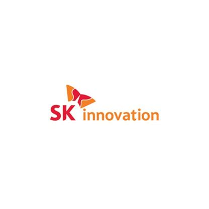sk innovation on the forbes global 2000 list