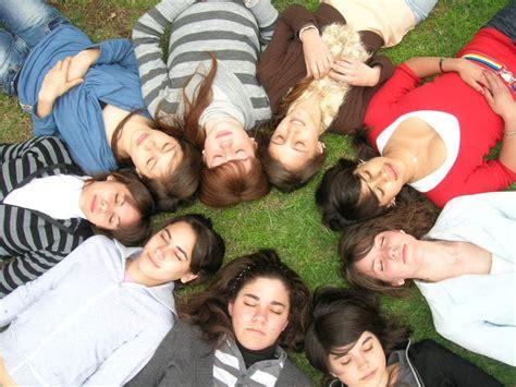 imagenes de relaciones sentimentales en la adolescencia bloque tres formaci 243 n relaciones sentimentales en la