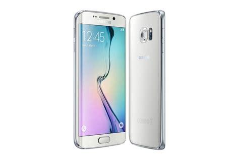 Softcase Luxury List Chrome Plus Ring Stand Samsung J5 Prime kit d 233 co samsung galaxy s6 edge plus gxs racing
