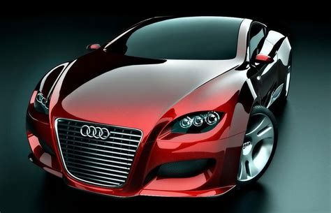 audi auto shop audi repair and service in orange county ca