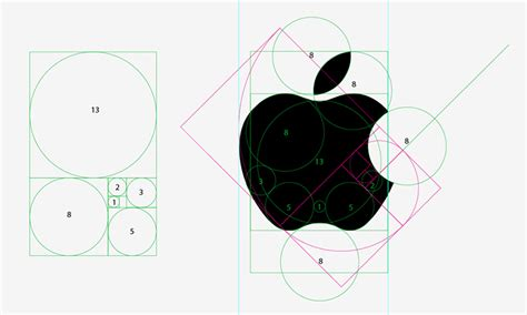 design graphics on mac apple logo design the method case