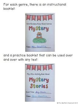 themes in mystery stories 616 best images about mystery unit theme ideas on