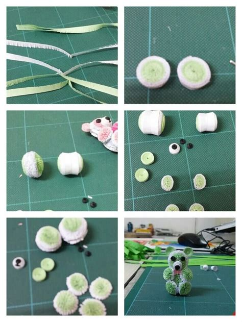 1000 images about quilling tutorial on