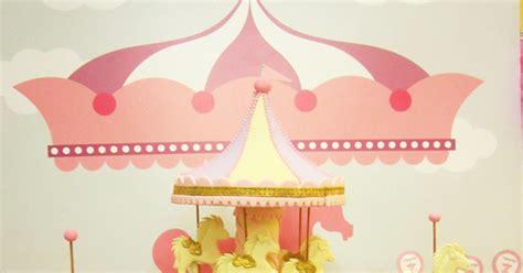 dulce y arte tortas para endulzarte dulce y arte tortas para endulzarte torta carrusel